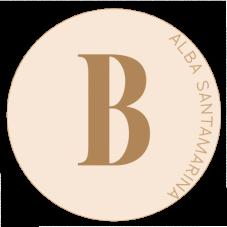 Bimbare by Alba Santamarina
